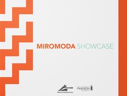 Miromoda Brochure