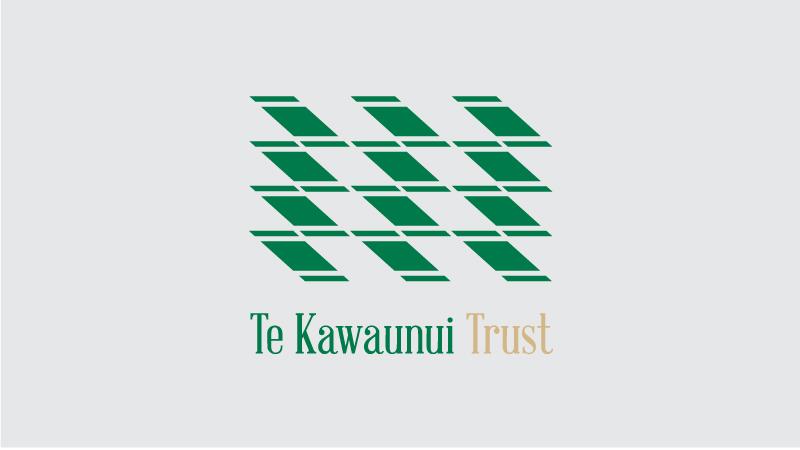 TeKawaunuiTrust