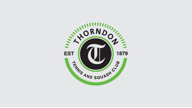 ThorndonTennis