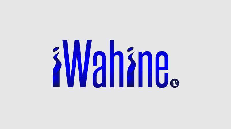 iWahineNZ
