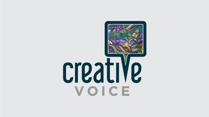 CreativeVoice