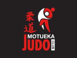 Motueka Judo Logo