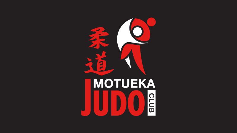MotuekaJudo