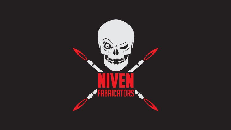 NivenFabricators