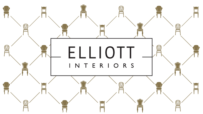 ElliotInteriors