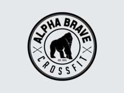 Alpha Brave Crossfit