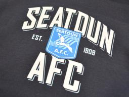 Seatoun AFC
