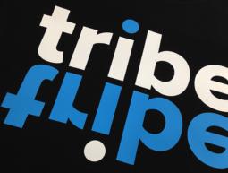 C3 Tribe