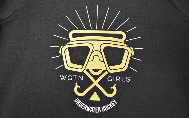 Wgtn Girls