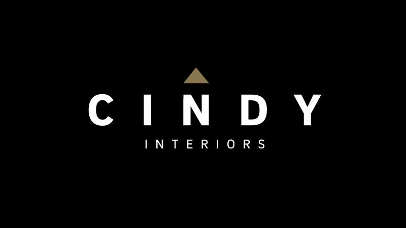 CindyInteriors