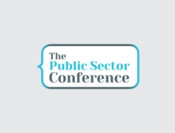 Public Sector Conference Logo