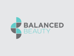 Balanced Beauty