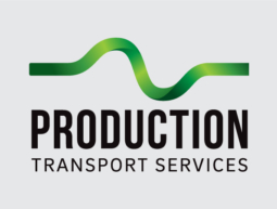 Production Transport Services